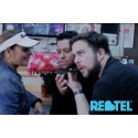 ​Rebtel launches unique collaboration with the You Tube stars Los Pichy Boys
