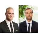 Office Management förvärvar finska Bitify