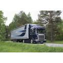 Scania G 410 Euro 6 med rekordlavt brændstofforbrug i tyske pressetests