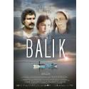 Turkisk Film Festival