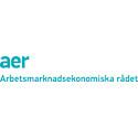 Arbetsmarknadsekonomiska rådet inbjuder till presskonferens