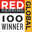 Xstream Selected as a 2013 Red Herring Top 100 Global