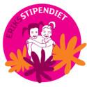 Årets Eriksstipendiat i Söderhamn utsedd