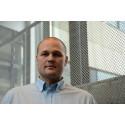 Ekspert innen elbillading til Schneider Electric