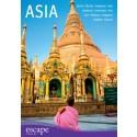 Norges største Asia-katalog for individuelle reisende