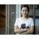Li Guo
