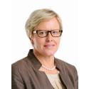 Marja Ritala Apteekkariliiton puheenjohtajaksi