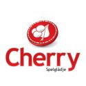 Cherry fortsätter att investera inom Nätspel och förstärker ledningen
