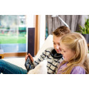 Telia TV: Sådan får du TV, som passer til din hverdag