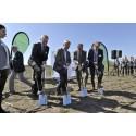 E.ON og landmænd investerer kvart milliard i Sønderjysk Biogas
