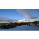 Nu startar 150 dagar av skidåkning i Åre