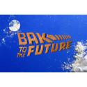 Årets pepperkakehuskonkurranse i Nasjonalmuseet: Bak til fremtidens by!