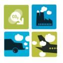 Står ditt företag inför klimatredovisning? Välkommen på seminarium om Our Impacts!