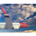Norwegian release record number of UK seats for Summer 2016