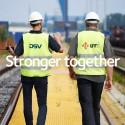 DSV acquires UTi Worldwide Inc.