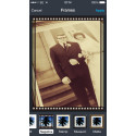 FilterZilla iPhone Photography App Is Now Free Until 2nd of March