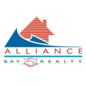 Alliance Bay Realty Becomes one of Northern California's Largest 100% Commission Broker