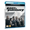 Nyheter på Blu-ray & DVD i augusti från Universal Sony Pictures Home Entertainment