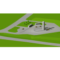 Öresundskraft deltar på Gröna Idéer