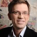 Veckans krönika: Mattias Goldmann om att sluta snacka uppoffringar!