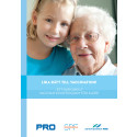 Rapport om ett nationellt vaccinationsprogram för äldre