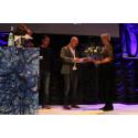 Årets Fyrfota Gastronomiupplevelse: 50 Kvadrat, Visby