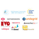 IoT startups with scalable business ideas ready to meet @MWC2015
