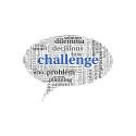 Del 1: Servicedeskens største utfordring med å innføre nettbasert selvbetjening