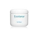 Exuviance Heel Repair - första hjälpen för dina fötter