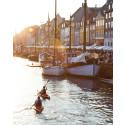 En ny Köpenhamnare – TORO