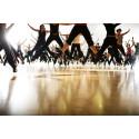 IKSU i topp i nationell kundnöjdhetsmätning av träningscenter