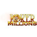 Cherry har som första operatör lanserat Yggdrasils jackpottspel, Joker Millions
