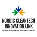 ARLA Foods amba ny industripartner i nordisk miljötekniksatsning