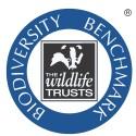 Center Parcs retains top UK biodiversity award