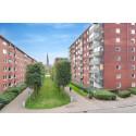 Gustav Adolfs gata 18-20 i Helsingborg