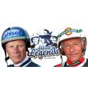 Ahlsell Legends även 2014