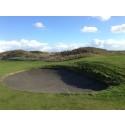 Capillarys teknik lyfter världens finaste golfbanor