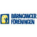 Clarion Hotel Stockholm - Familjedag för Barncancerföreningen!