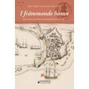 Ny bok om de svenska konsulernas historia från 1700–1985