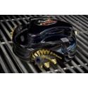 Grillikausi alkaa – tiesitkö tämän grillin puhdistamisesta?