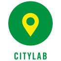 Idag lanseras Citylab