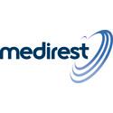 Danderyds sjukhus väljer Medirest för den goda matens skull