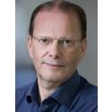 Carsten Jessen, CLICK Play