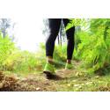 Spring lättare, snabbare och roligare - med rätta skor!