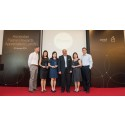 Ascendas Partner Rewards Programme Celebrates 10th Year with Record High Payouts