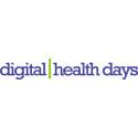 Press invitation Digital Health Days