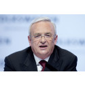 Volkswagen-koncernen investerar 85,6 miljarder euro