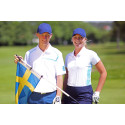Svenska Golfförbundet positivt till European Sports Championships i Sverige 2022