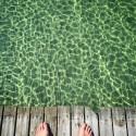 Visit Blekinges sommar Instagram tävling avgjord