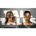 Tall Tales: Oskar Alex och Arvid Ingberg, examenskonsert på Kungl. Musikhögskolan 6/3 2015